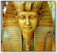 EgyptPast.com - Facts and Information About the History of Ancient ...